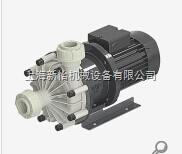 dhv712 特价德国原产斯德宝shm系列磁耦合泵,asv-stubbe l,f系列偏心图片