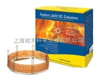 agilent  DB-WAX毛细管色谱柱