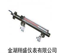 排污排气选型 b-排污阀 c-排气阀 d-带排污和排气阀 v-真空夹套型(防图片