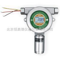 HAD-C3H8  红外丙烷检测仪