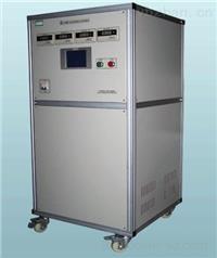 GB/T3667  电容器耐久性试验装置
