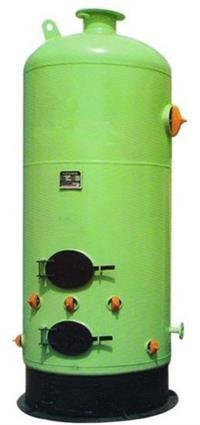 绿色循环圈3.0原始塔