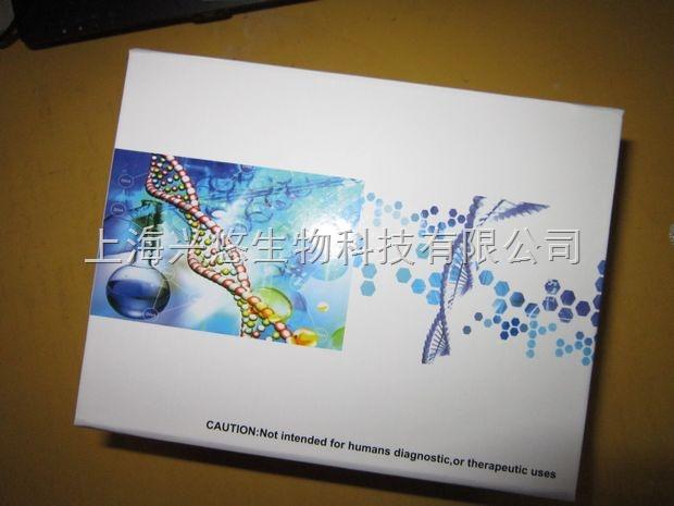 cig)elisa试剂盒
