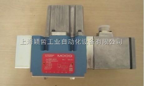 此伺服驱动器内置高性能 32 位浮点式 motorola mpc555 risc cpu 电路