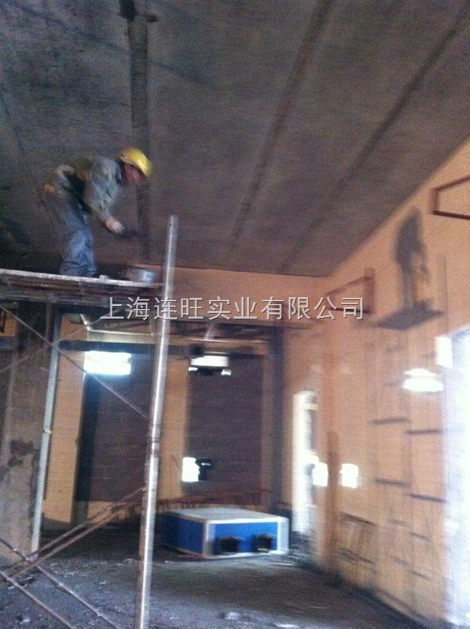 屋加固方法_预制板房如何加固-二层预制板结构房屋加固的请教