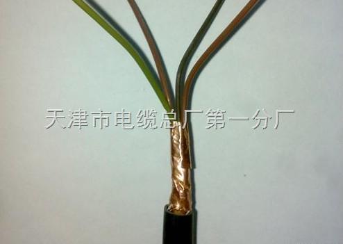 主变压器10kv电缆接线