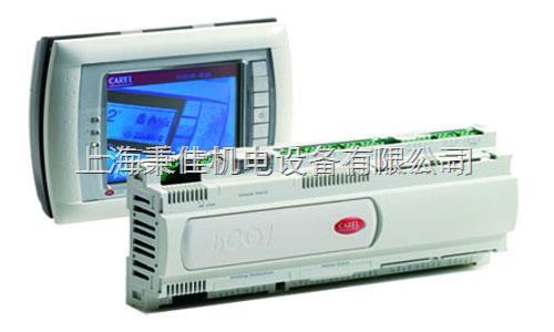 卡乐pj32s0p000 温控器