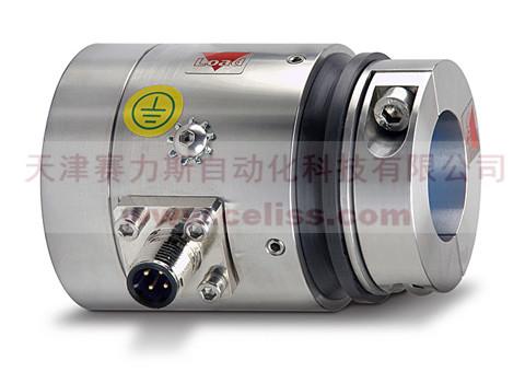 美国montalvo蒙特福控股作为气冷双盘多程制动器及离合器的发明者