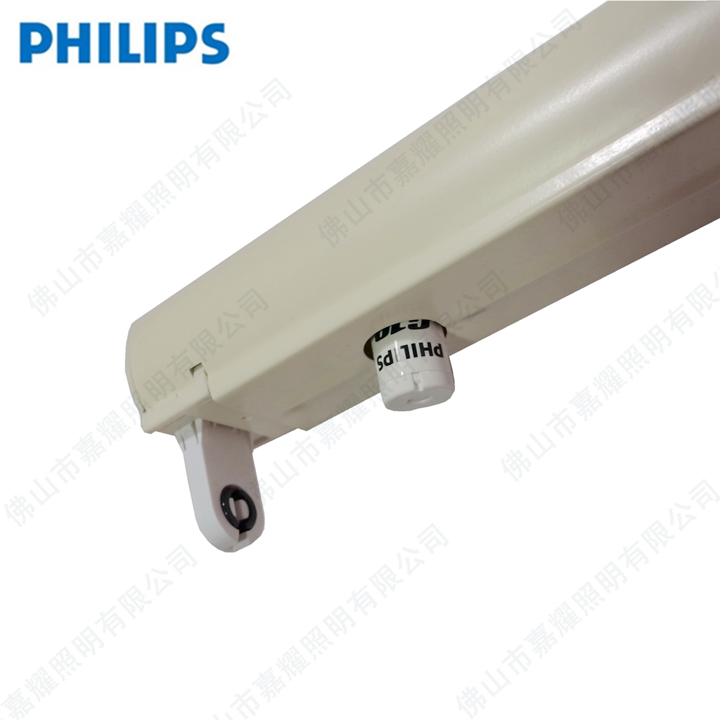材料:本体采用有制冷轧钢板,内置传统式镇流器,灯座,启辉器 安装方法