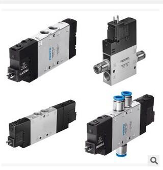 cognex相机电源接线图