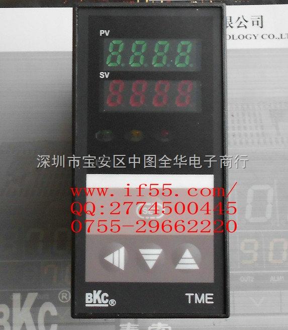 xmtg-6802,xmtg-6811 xmtg-6812