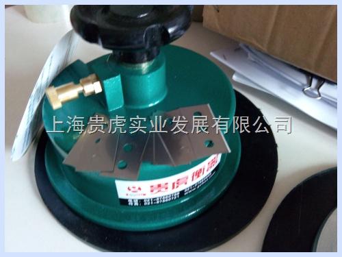 交流低压真空接触器ckj5-250a/1.14kv