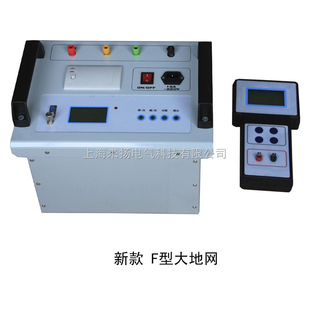 网络压接线试验仪