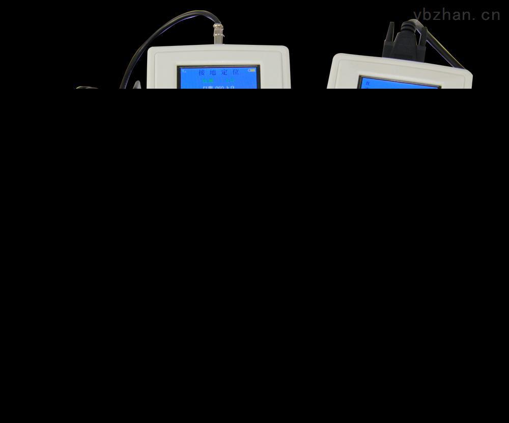 一、QBD-81直流接地故障巡检仪产品概述 目前,电力系统直流电源接地故障查找的核心问题是现场干扰大,在不同的直流电源和不同的工作状态下测量,抗干扰性差,导致许多产品误测误判,这是该系列产品的最大缺点,也是最普遍的现象。我们的产品之所以能够迅速立足该市场,是因为成功解决了干扰问题。QBD-81型便携式直流接地故障查找仪采用正弦信号相位超前处理技术和数据转移算法技术研制生产。本产品介于在线式和便携式两大类型之间,使用方法为便携式,性能为在线式。该仪器具有检测灵敏度高、抗干扰能力强、体积小、重量轻、使用方便等