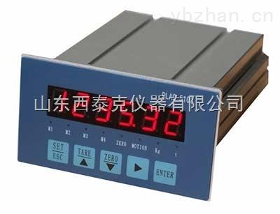plac-5103输入端子接线图