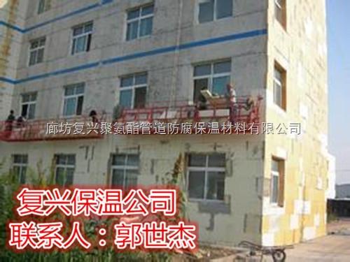 2>火车:至北京市,天津市,沧州市或任丘市            3>客车:至
