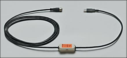 电缆 接线 线 438_201