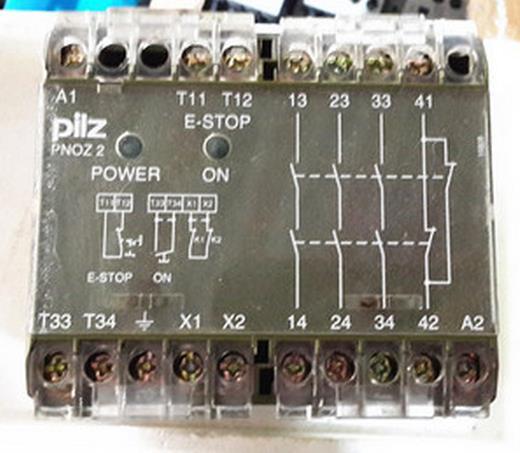 单相acdc变换电路设计