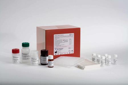 人凋亡相关因子配体(FASL)ELISA试剂盒免费代测