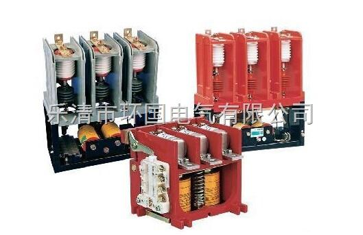 该接触器适用于三相交流50hz,额定电压7.