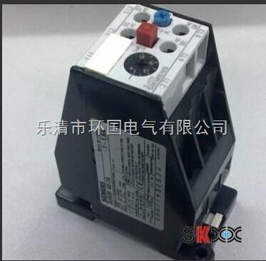 3ua5040-0g热过载继电器