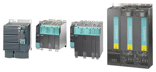 6es7331-7hf01-0ab0模拟量输入模块(8路,14位精度,快速) 6es7331-1kf