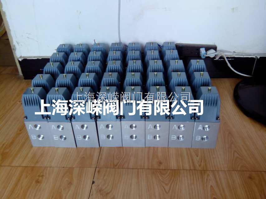 zqdf-y液体蒸汽电磁阀,zcg高温电磁阀,zbsf全不锈钢电磁阀,zcs水用图片