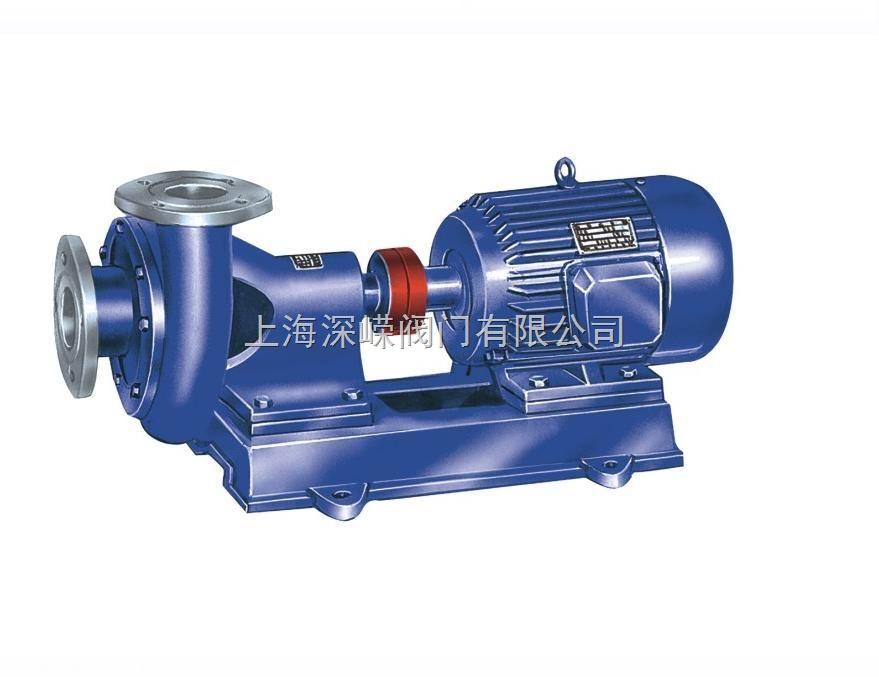 产品参数:pwf不锈钢污水泵(耐腐蚀污水泵)结构图
