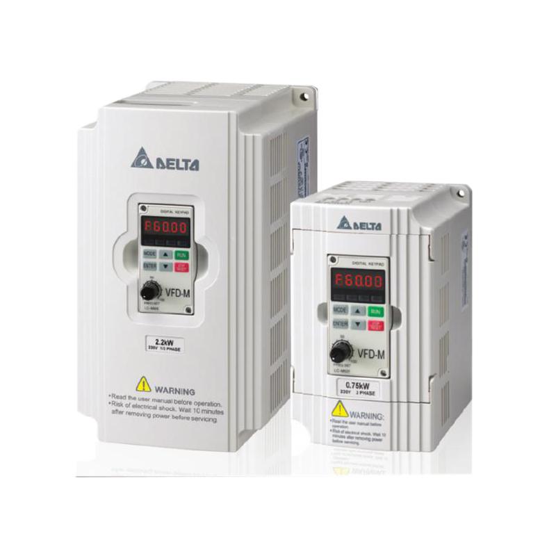 本公司专业台达plc/伺服驱动/电机/变频器/触模屏/压 力控制器等&