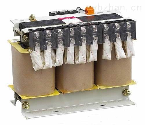 1接线 自耦变压器的高压边投入电网,低压边接至电动机,有几个不同电压