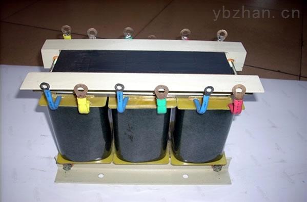 1接线 自耦变压器的高压边投入电网