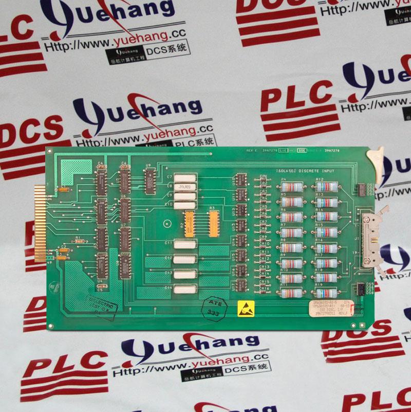 电路板 800_801