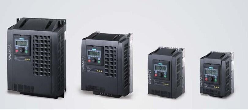 m430变频器,德国西门子中国一级办事处