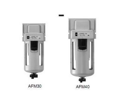 电磁阀;sy7120-5lzd-02        日本正品smc微油雾分离器amg250-04d