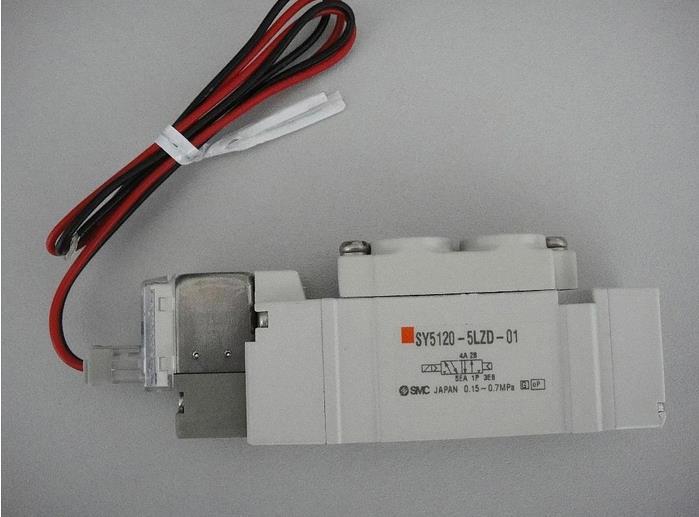 唯有电磁阀是用电磁力作用于密封在电动调节阀隔磁套管内的铁芯完成
