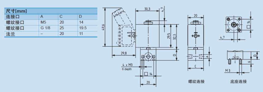 电路 电路图 电子 原理图 854_300