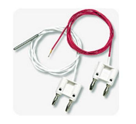 电缆 接线 线 444_405