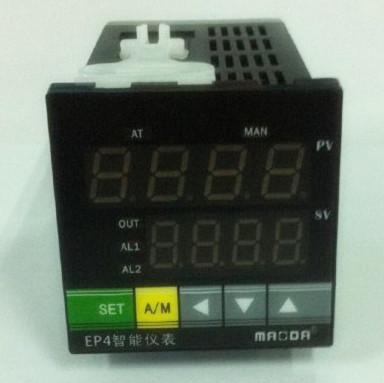 智能温控表 ep401-101