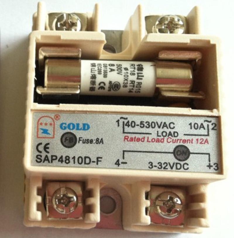 三相电机控制