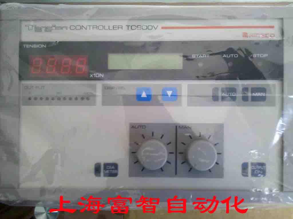lec-10b--g12f     lec-20b--g12f    脉冲发生器(轮式) l-1200a(spl)
