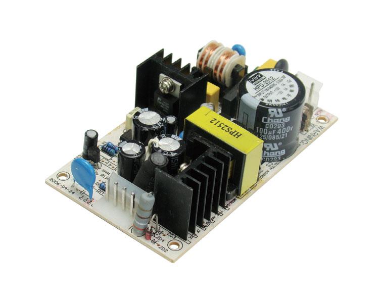 hpd-2505开关电源