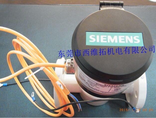 西维拓作为全球知名的自动化控制产品生产商德国西门子公司自动化与驱动集团核心合作伙伴,于2015年1月正式授权为西门子项目一级代理商 主营: 1.超声波物位计、超声波液位差计、超声波泥水界面计、超声波明渠流量计,MAG8000水表 2.脉冲雷达液位计、调频雷达物位计、导波雷达物位计 3.