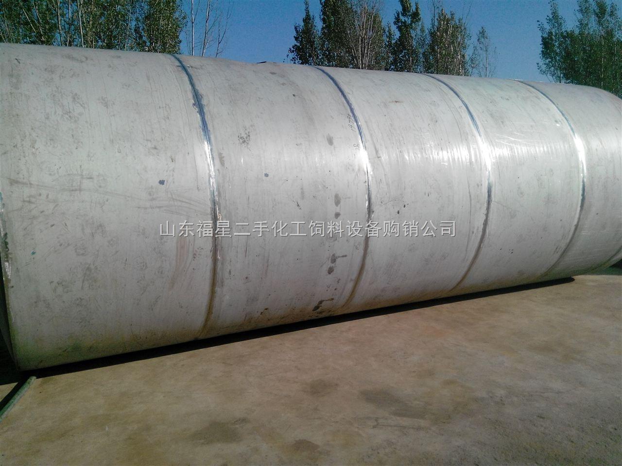 (3)储罐区排水系统应设水封井;排水管在防火堤外应