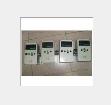 st数显温度控制器,工业电热毯温控器