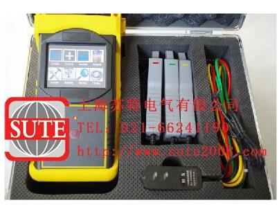 分析ct接线的正确性以及电能表接线错误判别