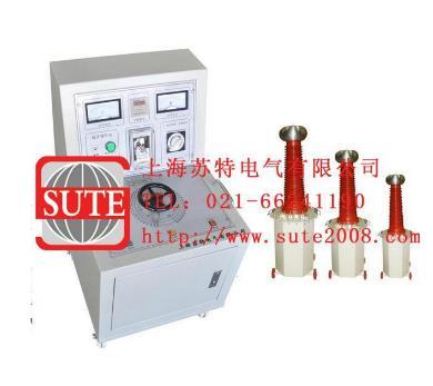 试验变压器的详细介绍 一,产品概述 ydj试验变压器是一种新型高压