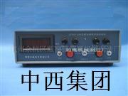 ��m�y�jy��y��9i)��&:n�y.�_(燃气电磁阀检测仪)双线圈电磁阀测试仪 型号:pjy5-jy505-a 库号:m