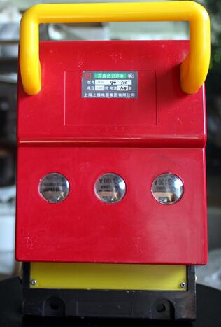 hk-d509a治疗仪电路