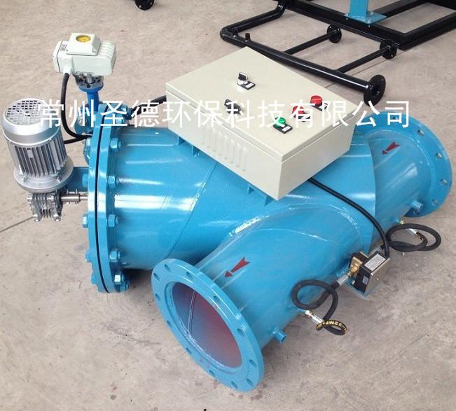 许昌v燃料刷式过滤器燃料价格高效节能气化炉。醇基厂家添加剂图片