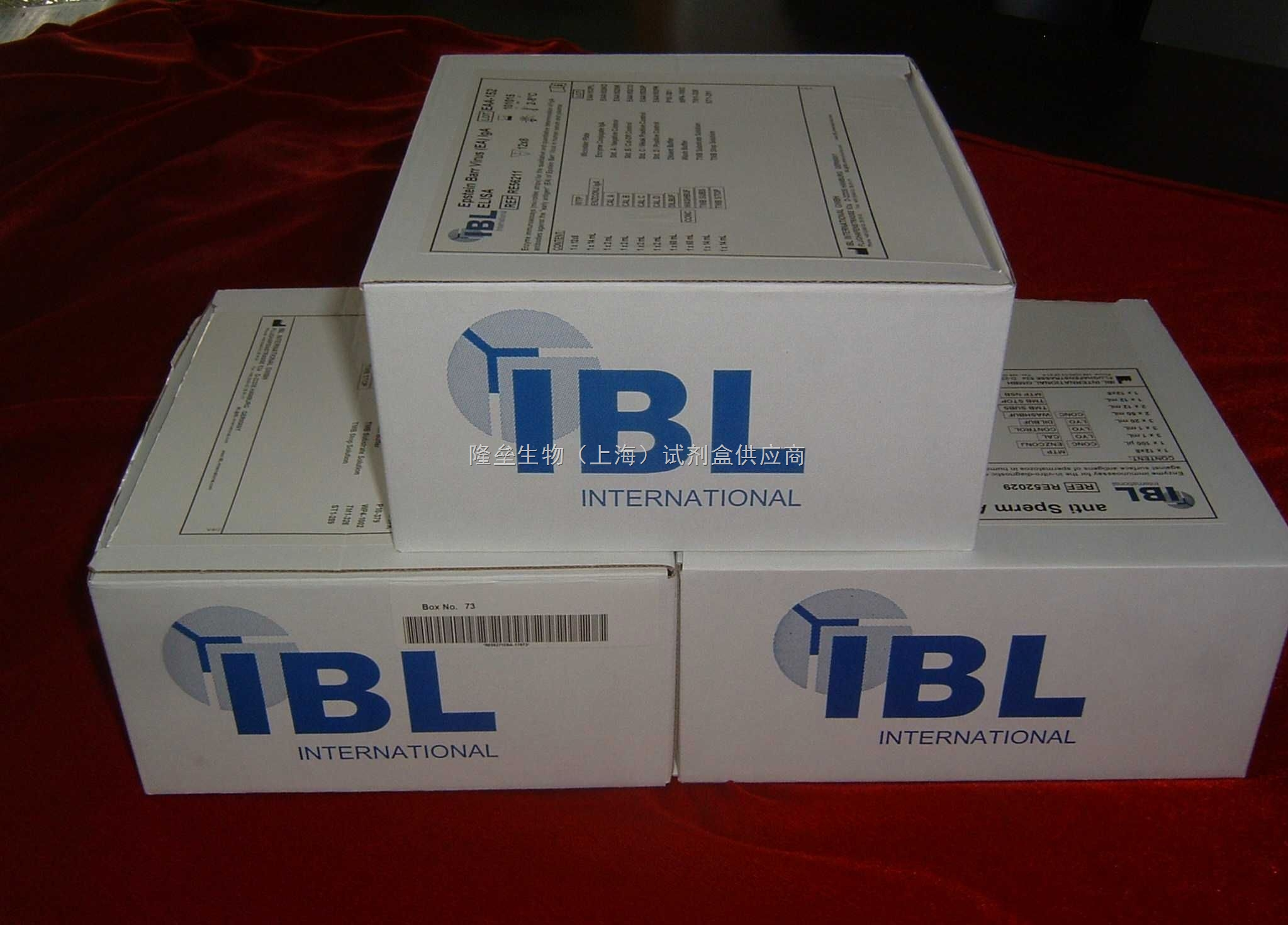 本公司的人胰岛细胞抗体elisa试剂盒,专注于ELISA相关产品的研发和生产,力求将ELISA技术的加样、温育、洗板及判读结果过程的科学,有机、系统地结合,尽可能地减少各环节的人为因素的影响,实现ELISA技术的自动化操作。 人胰岛细胞抗体elisa试剂盒的详细介绍: 英文名称:Human islet cell antibody,ICA elisa Kit 包装规格:96T 有效期:6个月 预期应用:ELISA法定量测定人血清、血浆、细胞培养上清或其它相关生物液体中相关物质含量。 1.试剂盒保存:-20(